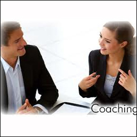 Mind Coaching – Get your head in the right space!